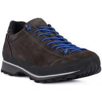 Pantofi Bărbați Drumetie și trekking Lomer BIO NATURALE MTX Grigio