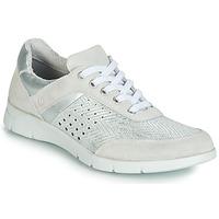 Pantofi Femei Pantofi sport Casual Yurban JEBELLE Gri