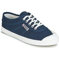 Pantofi Pantofi sport Casual Kawasaki ORIGINAL Albastru