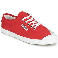 Pantofi Pantofi sport Casual Kawasaki ORIGINAL Roșu