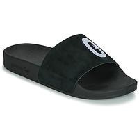 Pantofi Femei Papuci de vară adidas Originals ADILETTE W Negru