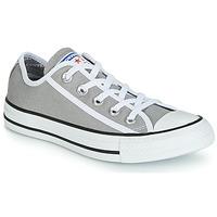 Încăltăminte Pantofi sport Casual Converse CHUCK TAYLOR ALL STAR GAMER CANVAS OX Gri