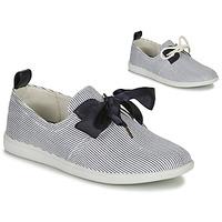 Pantofi Femei Pantofi sport Casual Armistice STONE ONE Alb / Albastru