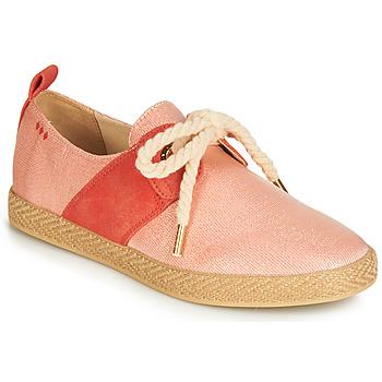 Pantofi Femei Pantofi sport Casual Armistice CARGO ONE Corai
