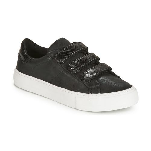 Pantofi Femei Pantofi sport Casual No Name ARCADE Negru