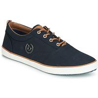 Pantofi Bărbați Pantofi sport Casual Bugatti TUPANI Albastru
