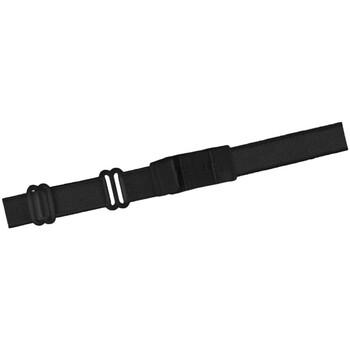 Lenjerie intimă Femei Bandane /Bretele detașabile Julimex BA05-1 NOIR Negru