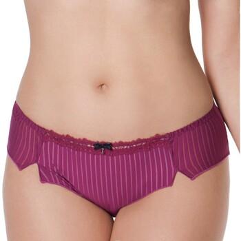 Lenjerie intimă Femei Panthy/Boxeri Curvy Kate SG2103 BERRY roz