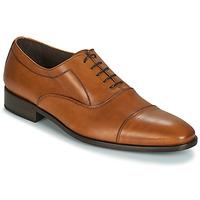 Încăltăminte Bărbați Pantofi Oxford So Size INDIANA Maro