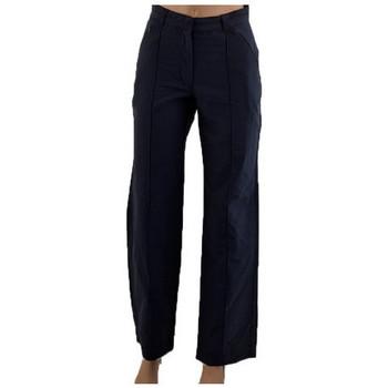 Îmbracaminte Femei Pantaloni de trening Invicta