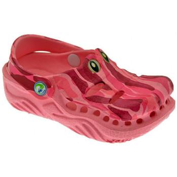 Pantofi Copii Saboti Polliwalks