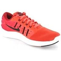 Pantofi Bărbați Pantofi sport Casual Producent Niezdefiniowany Domyślna nazwa orange, red