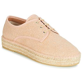 Pantofi Femei Espadrile Betty London JAKIKO Roz