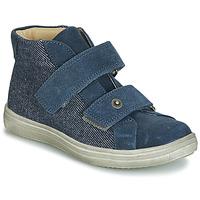 Pantofi Băieți Ghete André HUBLOT Jean