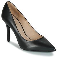 Pantofi Femei Pantofi cu toc André CONQUETTE Negru