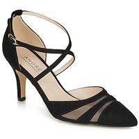 Pantofi Femei Pantofi cu toc André CARMEN Negru