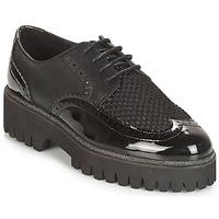 Pantofi Femei Pantofi Derby André COREANE Negru