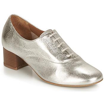 Încăltăminte Femei Pantofi Derby André CASSIDY Argintiu