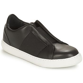 Încăltăminte Femei Pantofi sport Casual André AEROBIE Negru