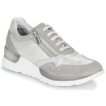 Pantofi Femei Pantofi sport Casual André ARLE Gri
