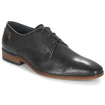 Pantofi Bărbați Pantofi Derby André CASCADE Negru