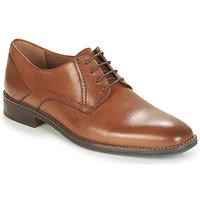 Pantofi Bărbați Pantofi Derby André JOSS Maro