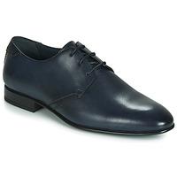Pantofi Bărbați Pantofi Derby André DIPLOMATE Albastru