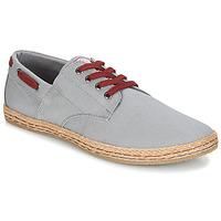 Pantofi Bărbați Pantofi Derby André BYBLOS Gri