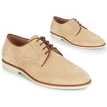 Pantofi Bărbați Pantofi Derby André ARGENTINA Bej