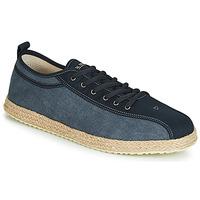 Pantofi Bărbați Pantofi sport Casual André PACO Bleumarin