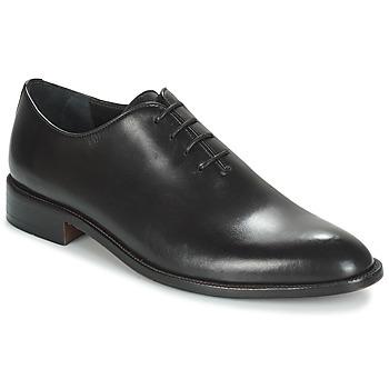 Pantofi Bărbați Pantofi Oxford André WILLY Negru
