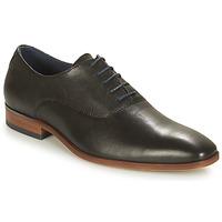 Pantofi Bărbați Pantofi Oxford André PUEBLO Negru