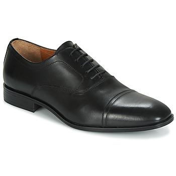 Pantofi Bărbați Pantofi Oxford André BLINK Negru