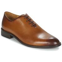 Pantofi Bărbați Pantofi Oxford André WILLY Maro