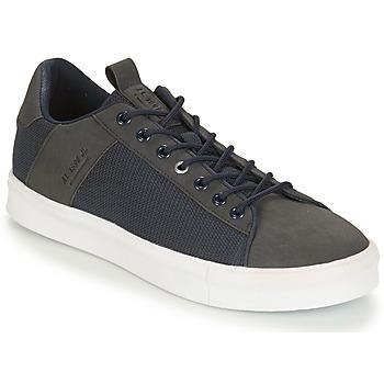 Încăltăminte Bărbați Pantofi sport Casual André BRIT Albastru