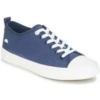 Pantofi Bărbați Pantofi sport Casual André DIVING Bleumarin