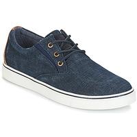 Pantofi Bărbați Pantofi sport Casual André ONDE Albastru