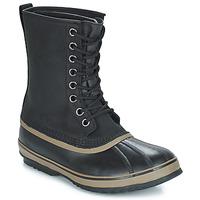 Pantofi Bărbați Cizme de zapadă Sorel 1964 PREMIUM™ T Negru