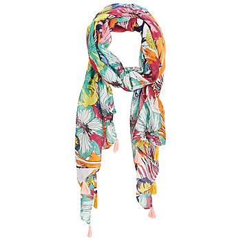 Accesorii textile Femei Esarfe / Ș aluri / Fulare André ELMA  multicolor