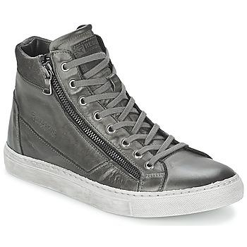 Pantofi Bărbați Pantofi sport stil gheata Redskins NERINO Antracit