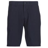 Îmbracaminte Bărbați Pantaloni scurti și Bermuda Napapijri NAKURO 2 Albastru