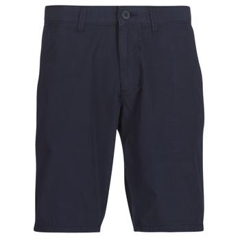 Îmbracaminte Bărbați Pantaloni scurti și Bermuda Napapijri NAKURO 2 Bleumarin