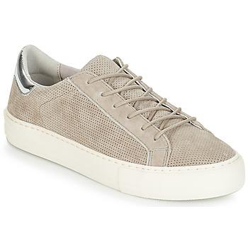 Pantofi Femei Pantofi sport Casual No Name ARCADE SNEAKER Gri