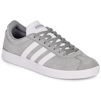 Pantofi Bărbați Pantofi sport Casual adidas Originals VLCOURT GRIS HO Gri