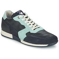 Pantofi Bărbați Pantofi sport Casual Kost HOOPAR Albastru