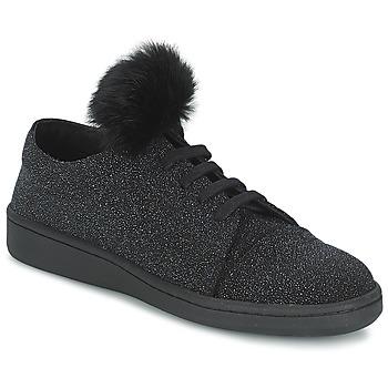 Pantofi Femei Pantofi sport Casual Miista ADALYN Albastru / Culoare închisă