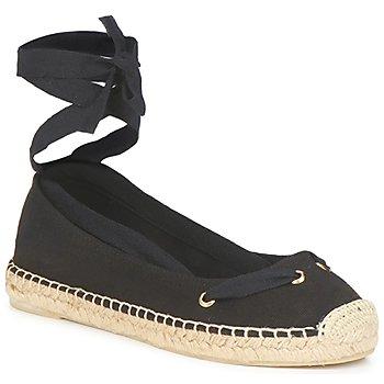 Pantofi Femei Espadrile Jonak JIMENA Negru