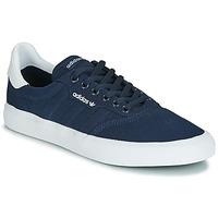 Pantofi Pantofi sport Casual adidas Originals 3MC Albastru / Navy