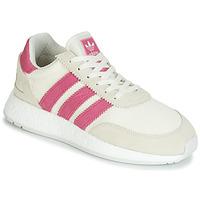Pantofi Femei Pantofi sport Casual adidas Originals I-5923 W Alb