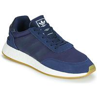 Pantofi Bărbați Pantofi sport Casual adidas Originals I-5923 Blue / Navy